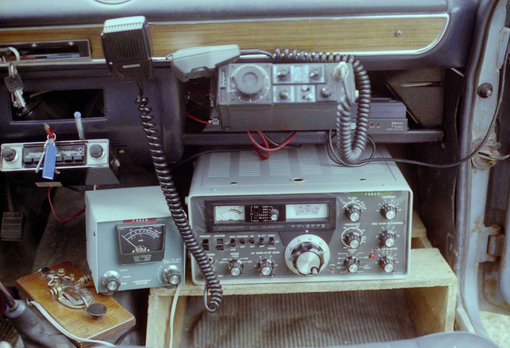 1981_Station_mobile_F6DZD.jpg