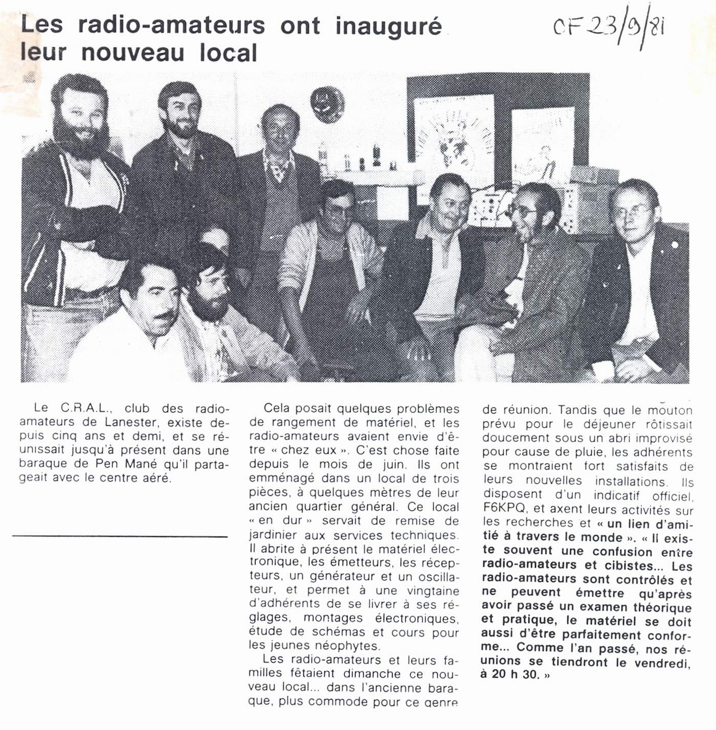 1981_presse_nouveau_local.jpg
