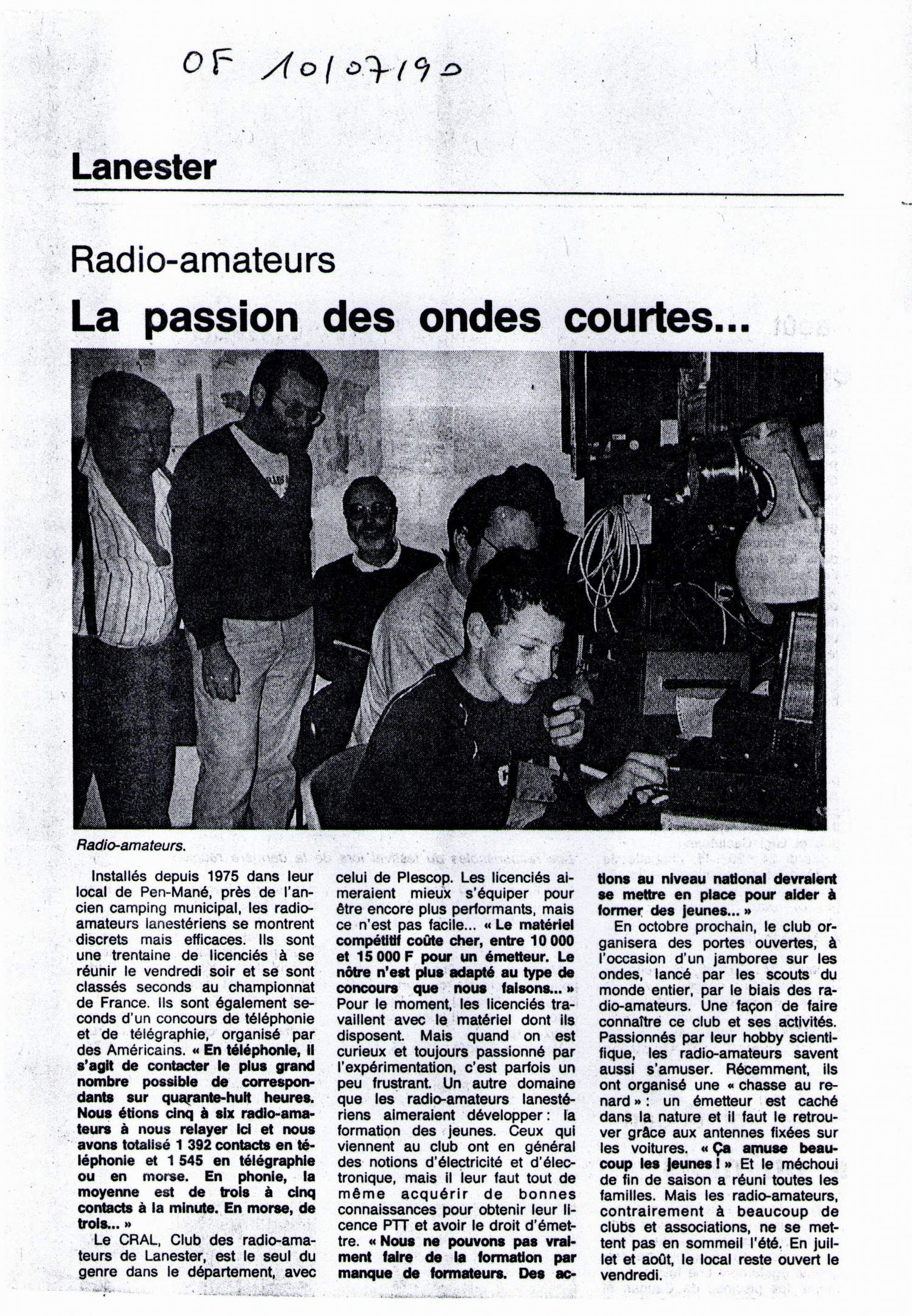 1990_Passion_ondes_courtes.jpg